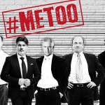Comment: #MeToo is law's Libor-rigging moment – Unheralded comes regulation of City law