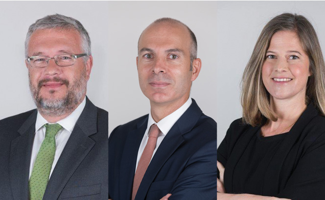 Sponsored briefing: 2019: diversity and new rules for Portuguese corporate issuers in debt capital markets