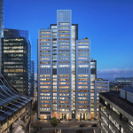 From Silk to Rope: Linklaters signs lease for Ropemaker Street move in 2026