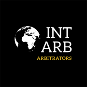 Sponsored firm profile: Int-Arb Arbitrators