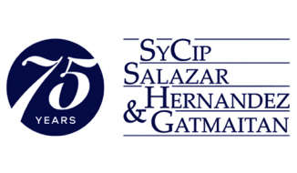 Sponsored firm profile: SyCip Salazar Hernandez & Gatmaitan