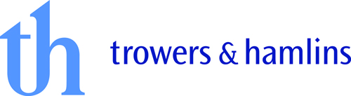 Sponsored firm profile: <br> Trowers & Hamlins