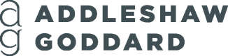 Sponsored firm profile: Addleshaw Goddard