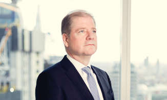 Heavy hangs the crown – Can Latham remain the global firm to beat?