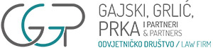 Sponsored profile: Gajski, Grlic, Prka & Partners, Zagreb, Croatia