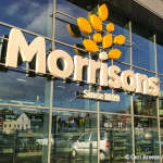 Supreme Court rules in favour of Morrisons in landmark data breach case