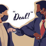 Dealwatch: Sign of the times for advisers on Priory Group and vegan foods deals