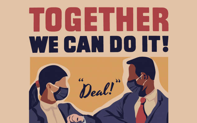 together-we-can-do-it_extended