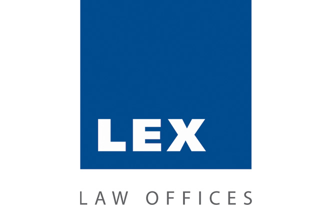 Sponsored briefing: Q&A with LEX Law Offices managing partner Örn Gunnarsson