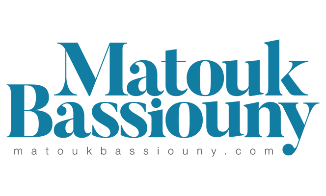 Sponsored briefing: Q&A with Matouk Bassiouny UAE