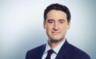Rare blow for Cravath as Freshfields hires Zoubek to co-head Wall Street M&A team